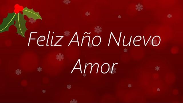 Deseos de Año Nuevo, Felicitaciones de Año Nuevo