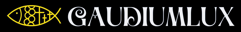 GAUDIUMLUX