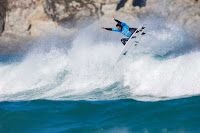 galicia pro Richards c8734PantinQS19Masurel