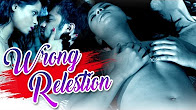 Watch Wrong Relation Hot Hindi Movie Online