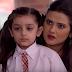 Very Bad Twist In Colors Show Kasam Tere Pyar Ki
