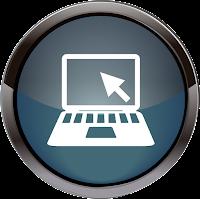 kumpulan bios laptop terbaru