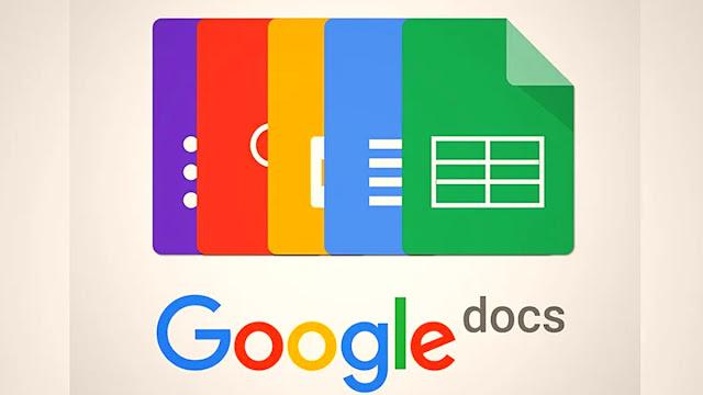 Google E-Tablolar'da Google Çeviri'nin otomatik olarak kullanılması