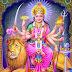 Navaratri Day 9 – Goddess Siddhidayini or Siddhidatri