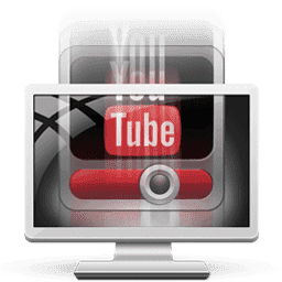 Download Wondershare AllMyTube v7.4.2.2 Full version