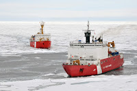A Few Good Places to Find Ideas for Icebreakers