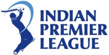Everything you Must Know About IPL    Indian Premier League    Every Day Excited