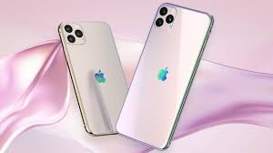 NEW iPhone 11 و iPhone 11 Pro و iPhone 11 Pro Max