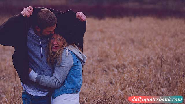 Deep Meaningful Relationship Quotes About Love and Life