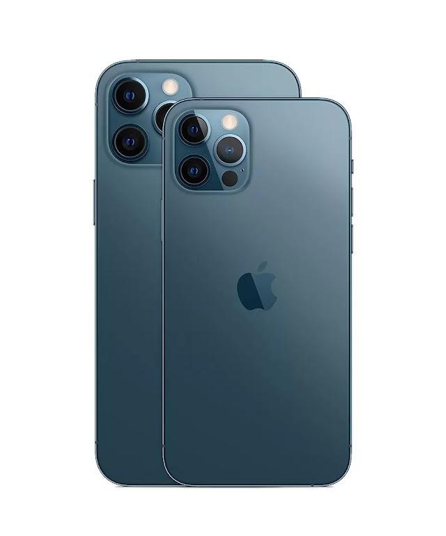 Apple iphone 12, apple iphone 12 news