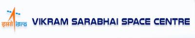 ISRO Fireman, Lab Technician, Pharmacist Recruitment 2021: Total 13 Vacancy