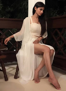 mouni roy full hd photo gallery images   cap