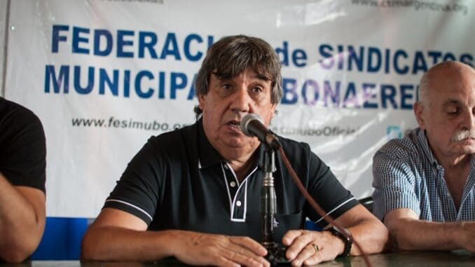 Ruben Cholo García