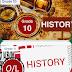 தரம் 10,11, வரலாறு online வகுப்புக்கள்.