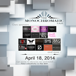 Monochromatic Fair