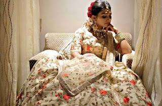 Suyash-Ji-wedding-Mohena-singh