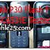 Lava P30 Flash File SPD6531E (Firmware)