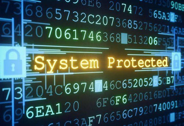 Data Pemilih Diisukan Bocor, Sistem Keamanan IT KPU Dipertanyakan