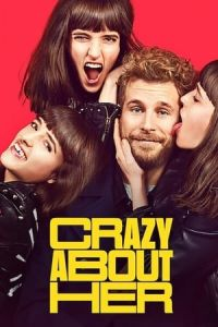 Crazy About Her (Loco por ella) (2021)
