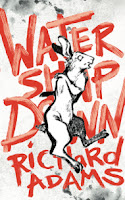 https://hop.librairesdusud.com/livre/9791090724532-watership-down-richard-adams/