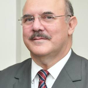 Bolsonaro confirma indicação de Milton Ribeiro para o Ministério da Educação