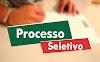 Aberto Processo Seletivo com 38 vagas em cargos de nível médio. Salário de R$ 1.652,14
