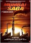 Mumbai Saga full movie download tamilrockers,filmymaza, 9xmovies filmywap