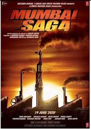 [DOWNLOAD 100%]Mumbai Saga full movie download tamilrockers,filmymaza, 9xmovies filmywap