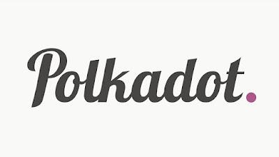Сеть Polkadot перешла под управление сообщества