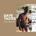 Dave Tastes is back!   Ebonynsweet