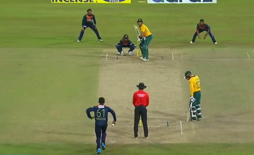 South-Africa-wins-second-match-Sri-Lanka-loses-T20-series