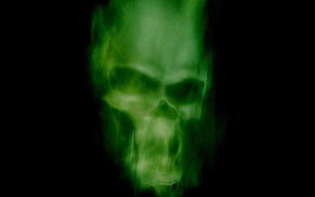 Skull-wallpaper-for-desktop-hd-download-ultra-4k