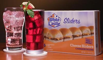 White Castle Expands its Brands Base