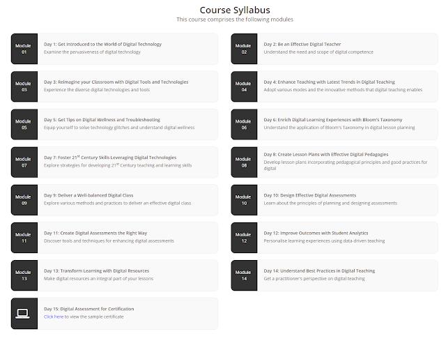TCS-iON-Career-Edge-Digital-Teacher Course
