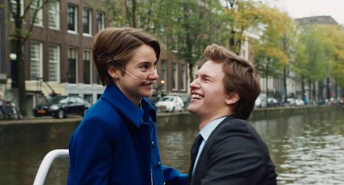 Top 10 Best Romantic Movies