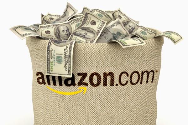 Come guadagnare con Amazon?