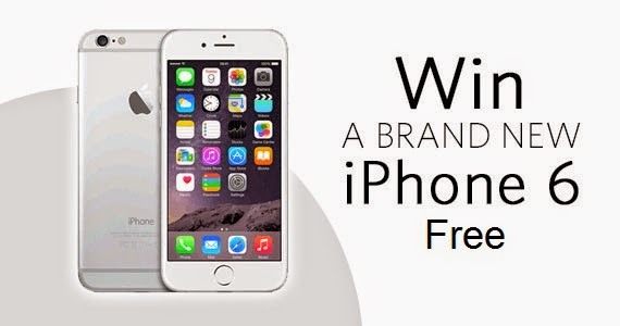 win a iphone 6 win iphone 6 plus sa breaking news 5257