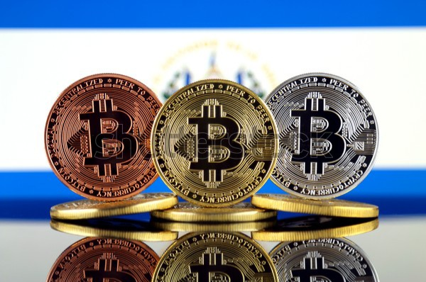 Despite El Salvador's legal tender statute, remittance companies are unwilling to support BTC