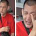 John Regala Isiniwalat Na May Taning Na Ang Kanyang Buhay