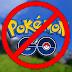 Daftar Smartphone Yang Tidak Bisa Untuk Bermain Game Pokemon Go