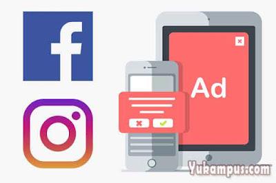 contoh kalimat promosi online shop di facebook dan instagram
