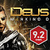 Tải game Deus Ex: Mankind Divided
