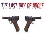 the-last-day-of-adolf
