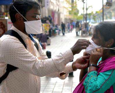 first+coronavirus+death+in+india-+telugu+news.PNG (398×324)