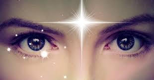 Đây là điều sẽ xảy ra khi con mắt thứ ba của bạn vô tình mở ra