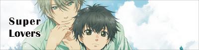 http://yaoionline-br.blogspot.com.br/p/super-lovers-manga-online.html