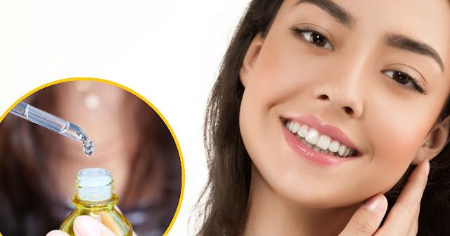 9 produits qu'on doit inclure dans sa routine beauté pour avoir un beau visage