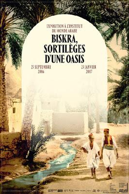 https://www.imarabe.org/fr/expositions/biskra-sortileges-d-une-oasis