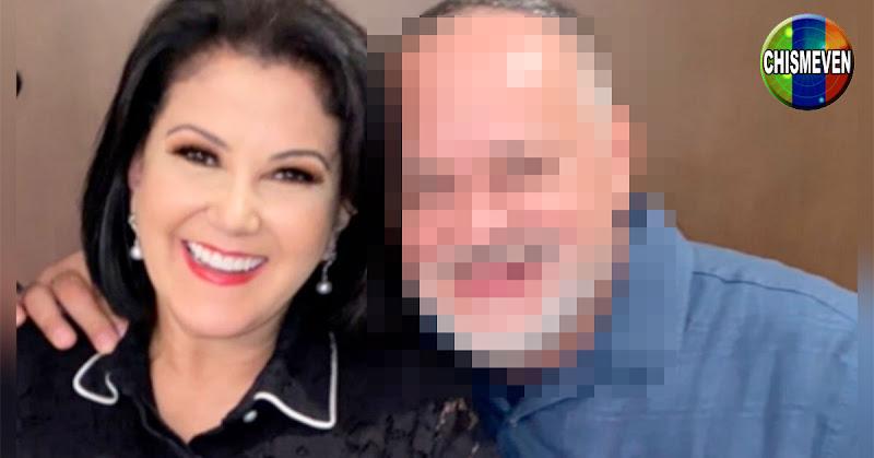 Diosdado Cabello luce IRRECONOCIBLE en estas fotos publicadas hoy