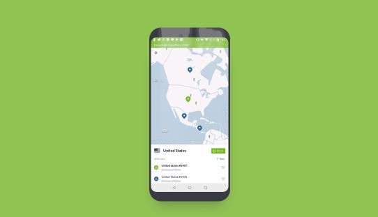 Aplikasi VPN Terbaik Free Premium Account